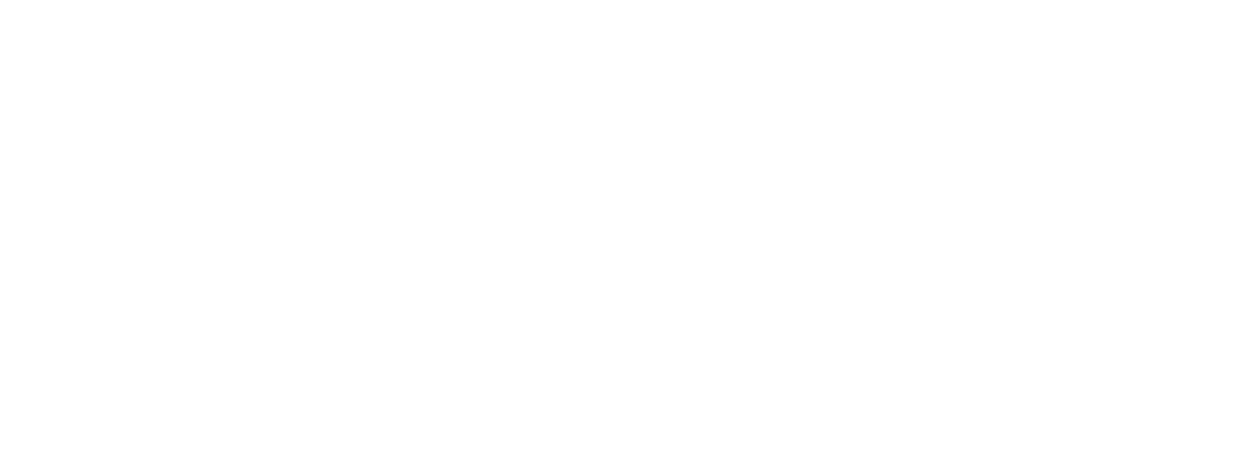 Global Production Network Logo